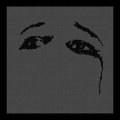 «Ohms» ya está aquí; el nuevo disco de Deftones.