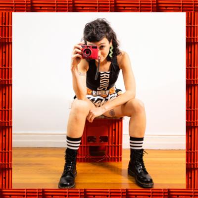 Sol Pereyra presenta su nuevo single «Me Gusta»