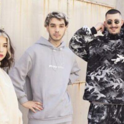 Lxs Familia muestra su lado más indie, moderno y bailable en su nuevo single