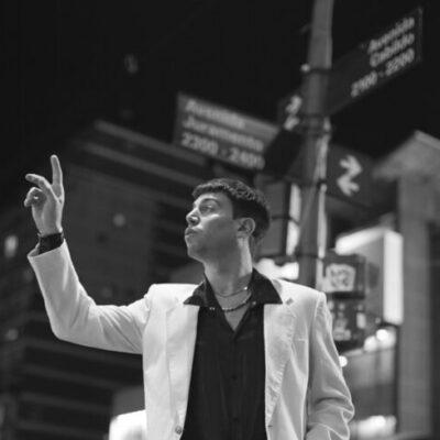 Conociendo Rusia recibió 3 nominaciones a los Latin Grammy