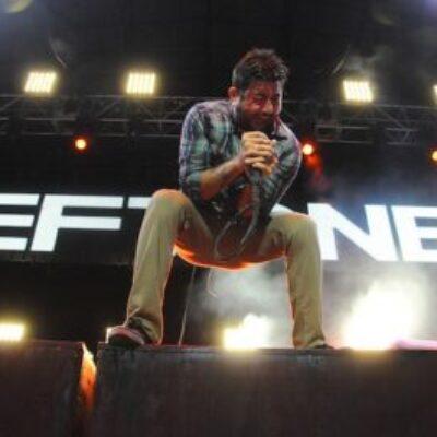 Deftones compartió un adelanto de su próximo single