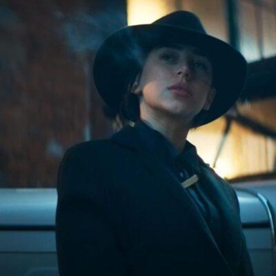 Nicki Nicole será la primer artista argentina en cantar en el programa de Jimmy Fallon