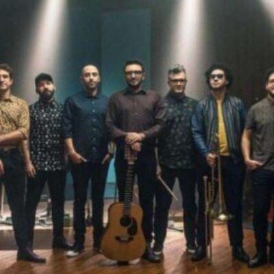 No Te Va a Gustar cancela su gira «Otras Canciones»