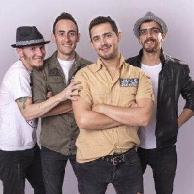Radical Radio presenta tema y lyric video: «Buenos Tiempos»