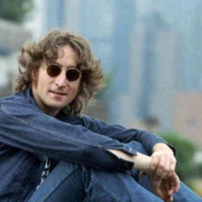 El legado de John Lennon. Hoy cumpliría 80 años.