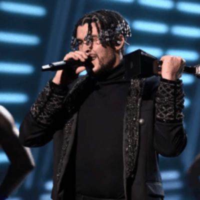 Post Malone, Bad Bunny y Billie Eilish los más premiados en los Billboard Music Awards 2020