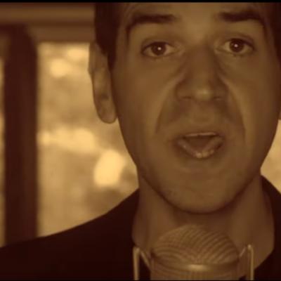 Sig Ragga publicó «Presencias», su primer single del 2021