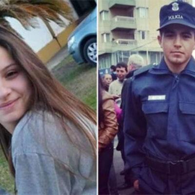 Femicidio en Rojas: así se expresaron los músicos argentinos