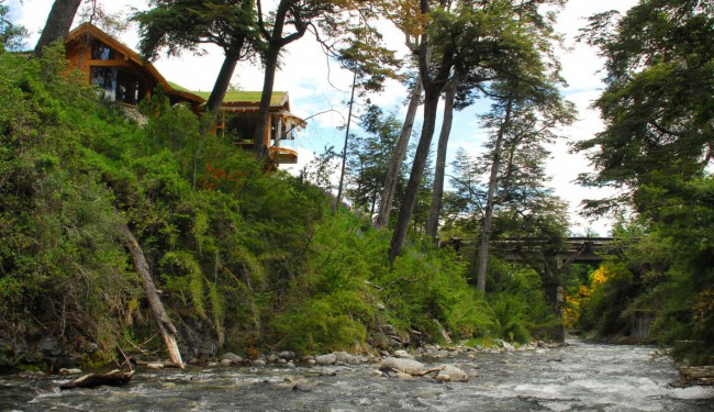 wos patagonia