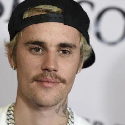 Justin Bieber otra vez en prisión pero por una razón especial