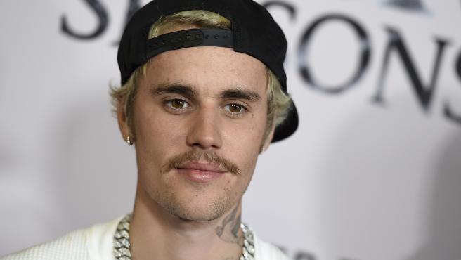 Justin Bieber nuevamente en prisión