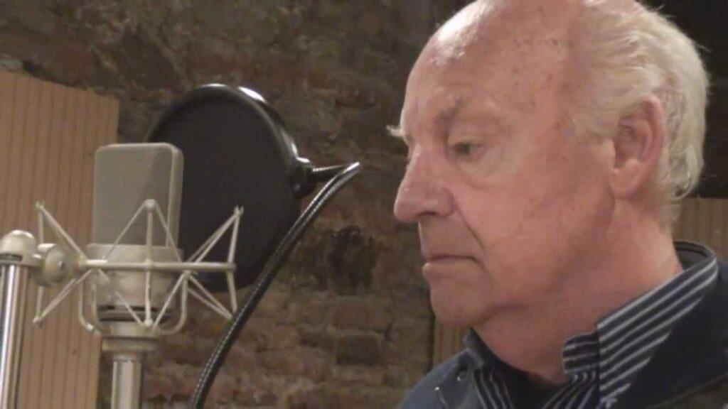 Eduardo Galeano y la Música de América Latina