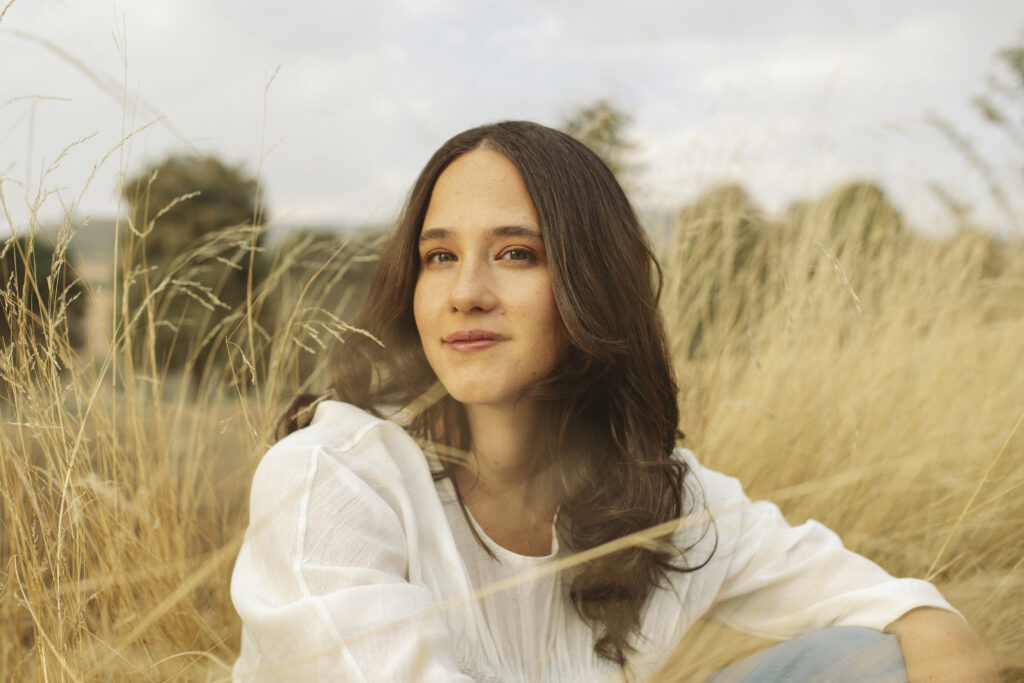 "Ximena Sariñana presenta ""A no llorar"""