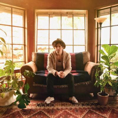 Jason Mraz lanza «Make It Mine» en versión ska y anuncia la edición deluxe de «Look For The Good»