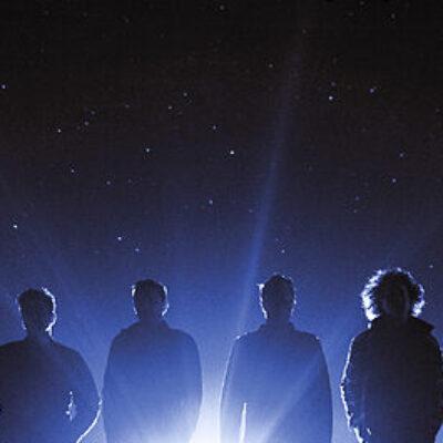 No Te Va a Gustar hará un Streaming en la previa de lanzamiento de su álbum