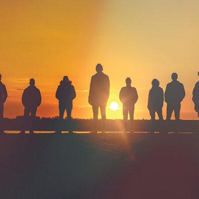«Luz»: El nuevo disco de No Te Va a Gustar