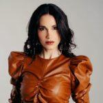 Laura Sky estrena el video de «Loca Loca»