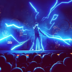 TikTok hará su primer festival de música en Latinoamérica