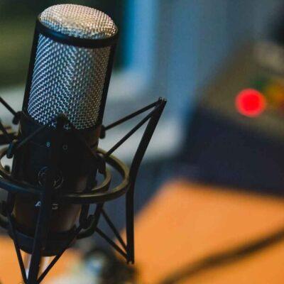 Spotify lanzó el programa Sound Up para futuros podcasters