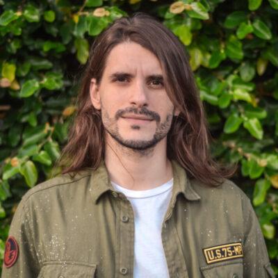 Munich: una nueva propuesta del rock argentino