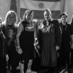 Iorio anuncia un único show en Buenos Aires