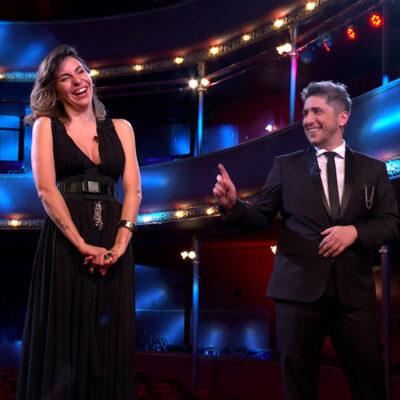Premios Gardel 2021: Todos los ganadores
