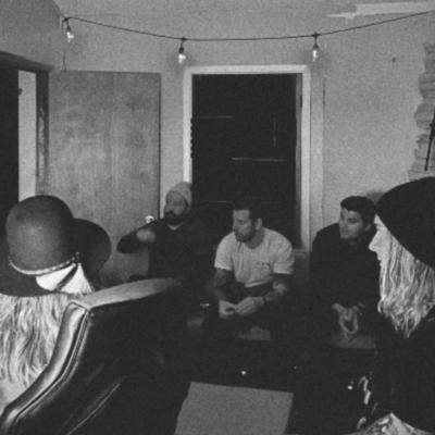 Underoath lanza nuevo single: «Damn Excuses»