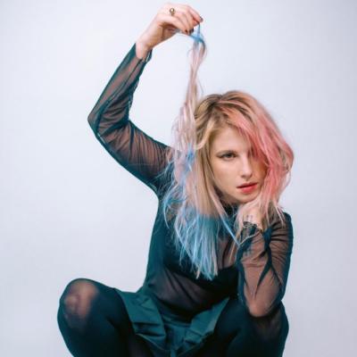 Hayley Williams (Paramore) abandona las redes sociales